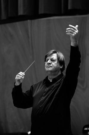Un Wagner convincente en Bilbao