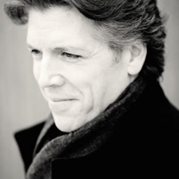 De la densidad al juego: Thomas Hampson en la Sociedad Filarmónica de Bilbao