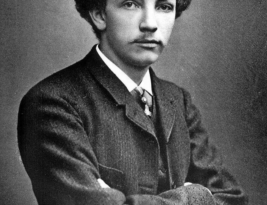 Neuhold y Strauss: todo un legado