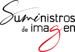 logo-suministros