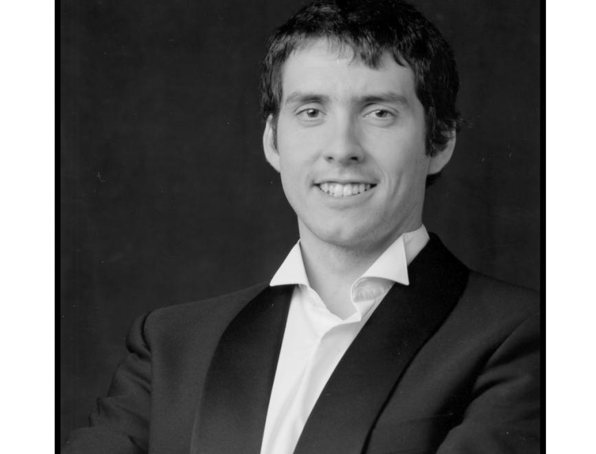 Convincente debut de Gorrotxategi en la Filarmónica