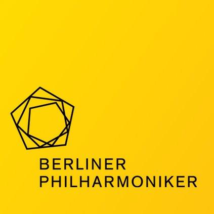 Filarmónica de Berlín: cita a ciegas