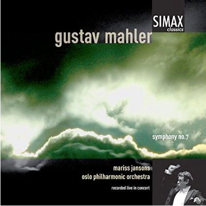 Pobre Mahler