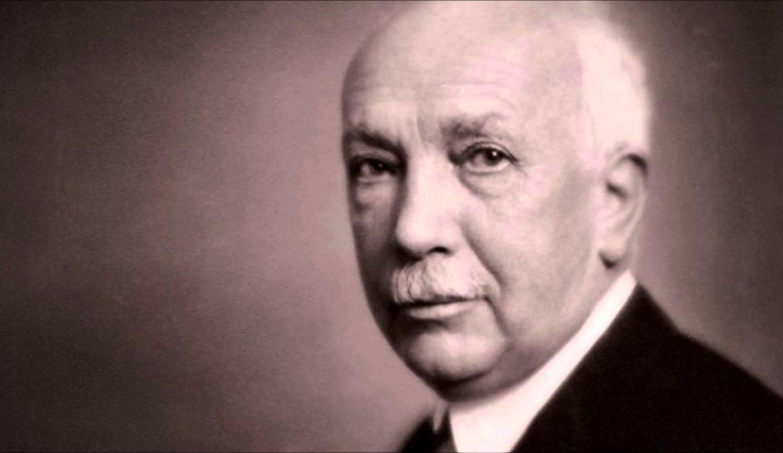 Strauss, pese a todo