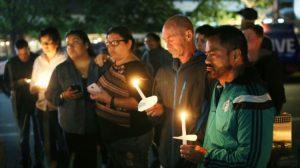 Foto: Sandy Huffaker (AFP)