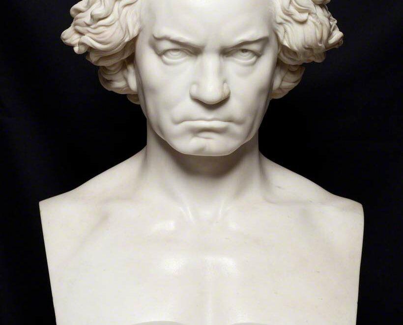 (Beethoven) Para conocer su legado